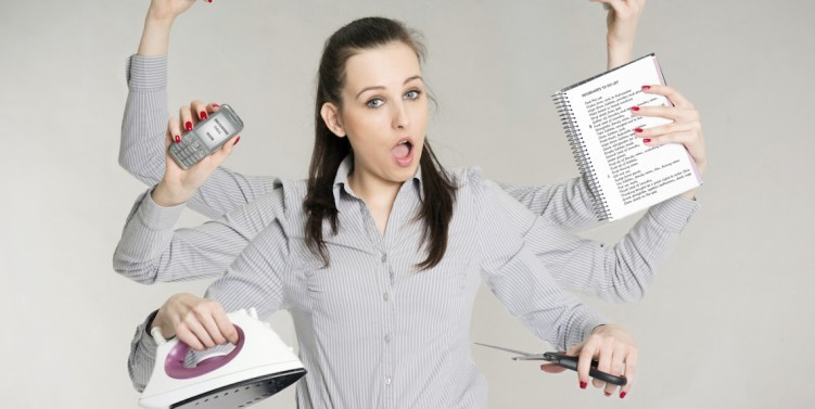 mujer-productiva
